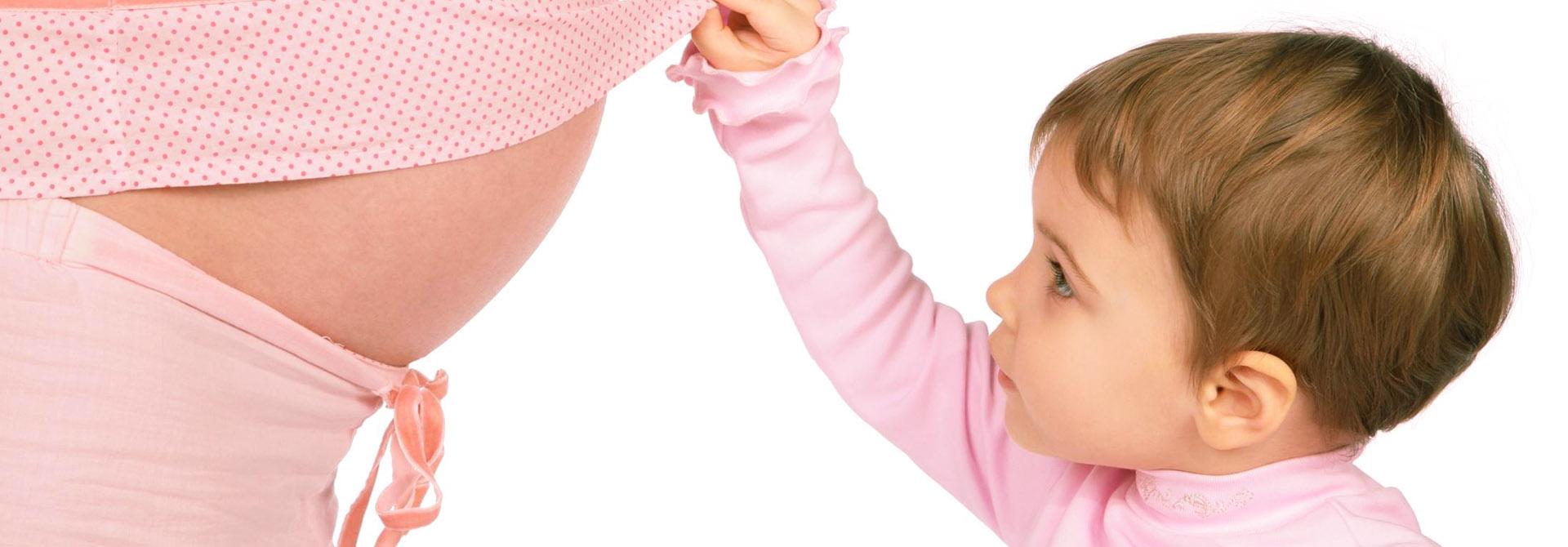 Суррогатная мама услуги в россии объявления объявления услуги транспорт ищу