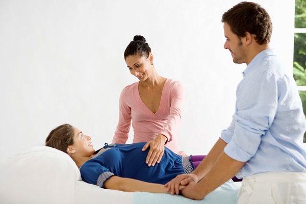 Что нужно знать о программе суррогатного материнства?