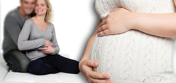 Суррогатное материнство: работа или альтруизм?