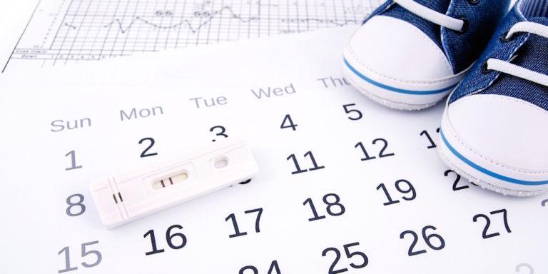Подготовка к беременности. Так ли это важно?