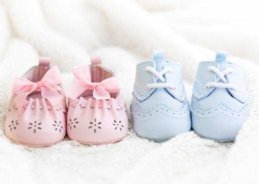 Возможно ли рассчитать пол ребенка до зачатия?