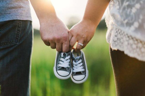 Підготовка до вагітності. Чи так це важливо?