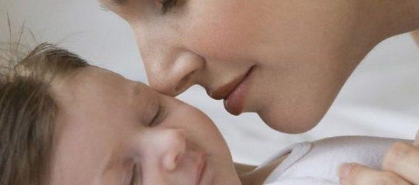 Сурогатне материнство у світі